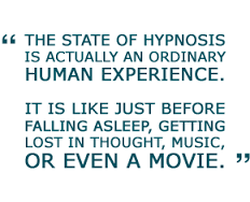Longford Hypnotherapy